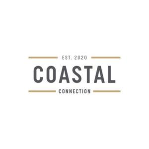 coastal connection cannabis