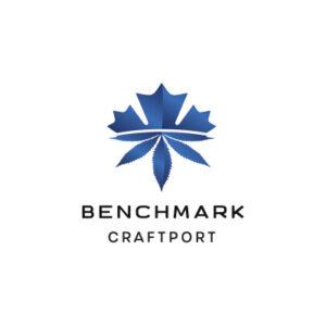 benchmark craftport cannabis