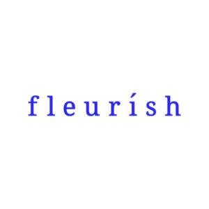 fluerish cannabis