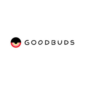 goodbuds concentrates