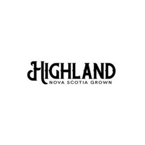 highland cannabis