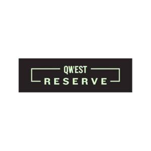 qwest reserve