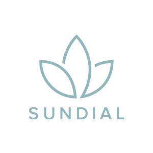 sundial cannabis