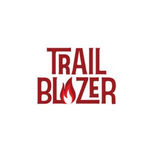 trail blazer cannabis