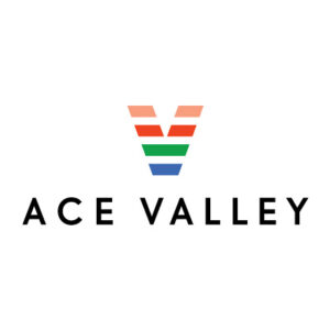 ace valley edibles