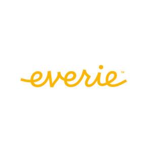 everie
