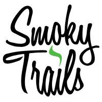 Smoky Trails Inc.