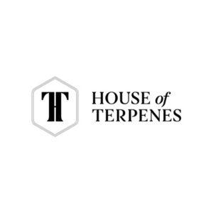 house of terpenes