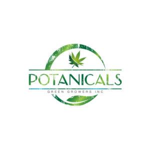 potanicals growers