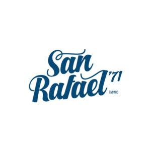 san rafael 71 cannabis
