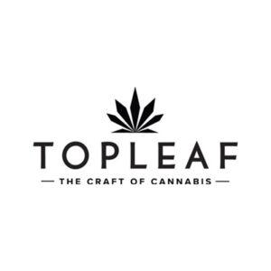 top leaf vape cartridges