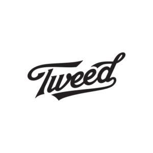 tweed cannabis