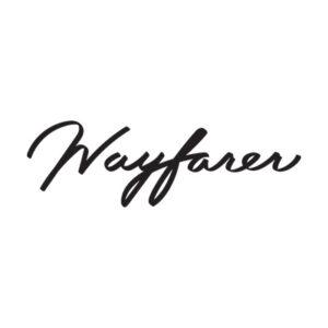 wayfarer cannabis