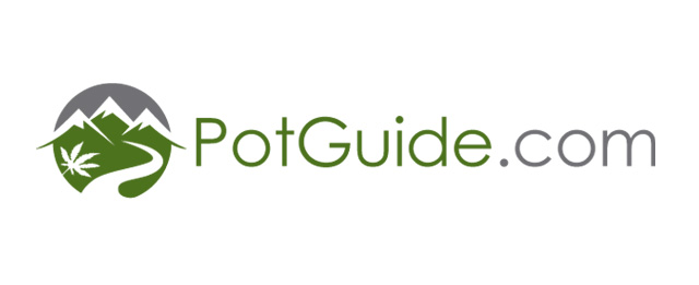 pot guide winnipeg logo