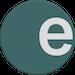 eweed pro cannabis directory