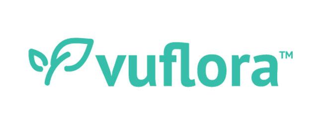 vuflora cannabis directory