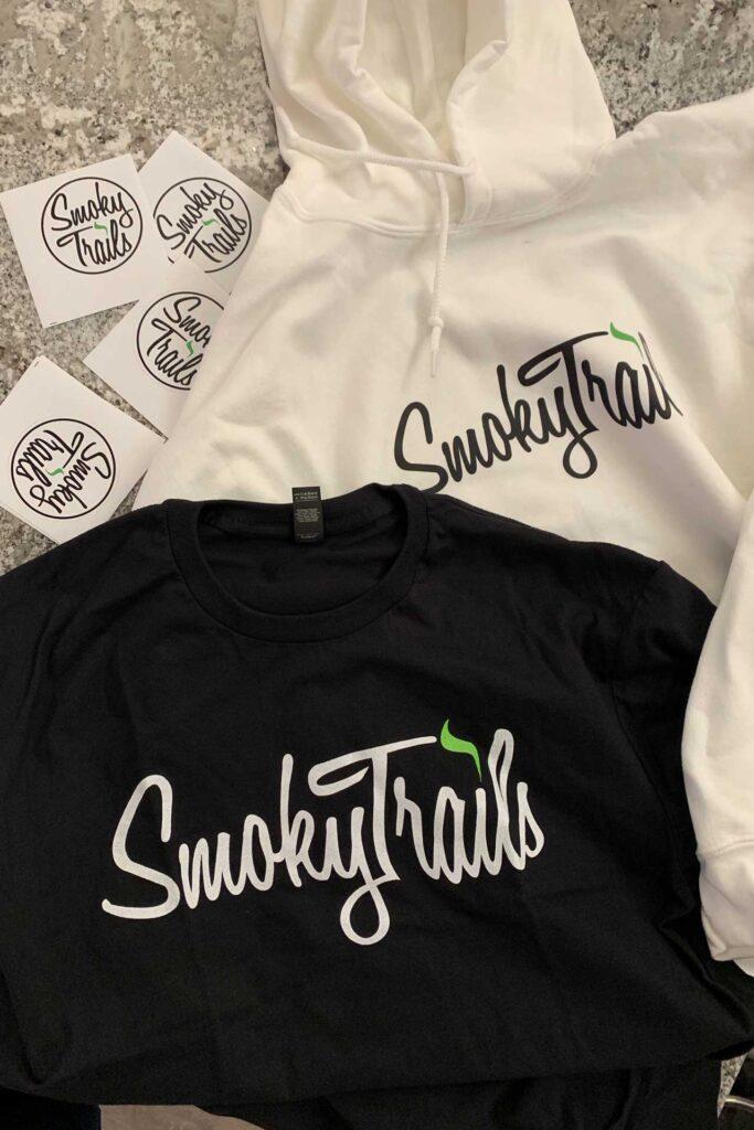 cannabis-hoodie
