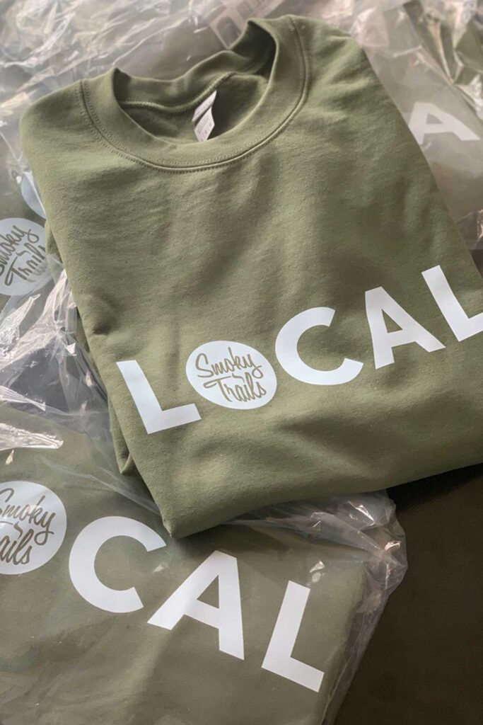 local-cannabis-shop-winnipeg