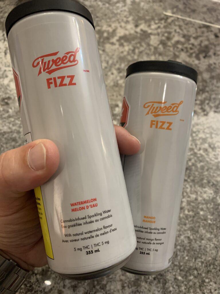fizz-drinks-mango